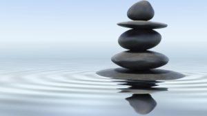percorso mindfulness immaginale