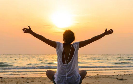meditazione deayoga