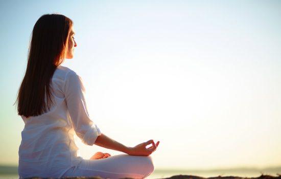 costi yoga ticino