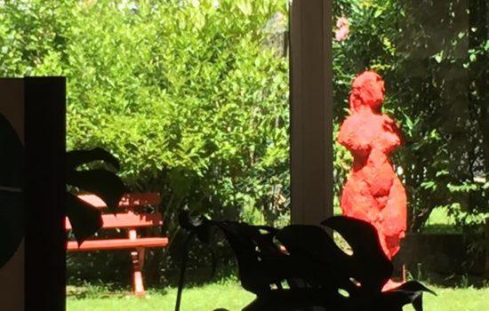 yoga arte natura