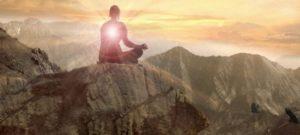 mindfulness ovunque