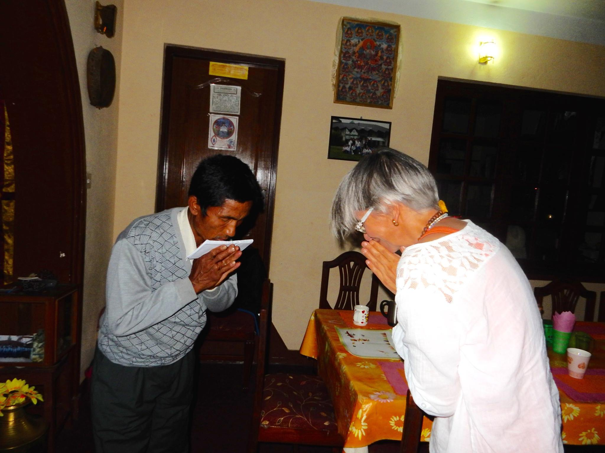 progetto Gyalmu Nepal 02