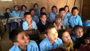 progetto Gyalmu Nepal 04