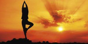yoga ticino