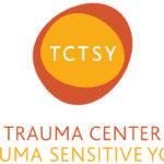 TCTSY