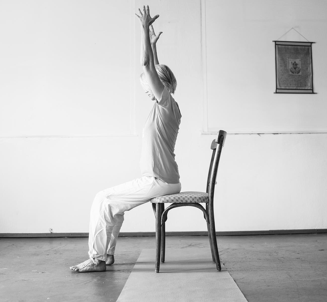 trauma-yoga